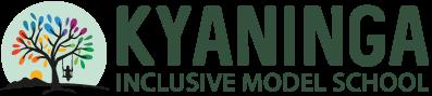Kyaninga School